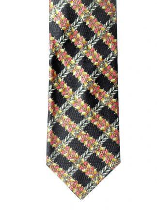 Richel Silk Tie