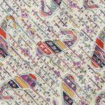 Liberty Tana Lawn Tie