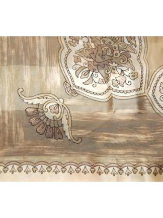 Jane Shilton silk scarf