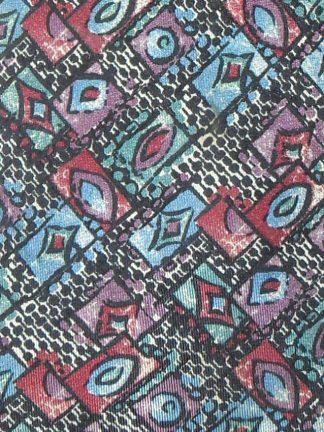 Pierre Cardin vintage silk tie