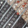 Vintage Nina Ricci Silk Tie