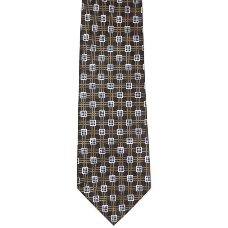 Antonia Collection Handmade Tie