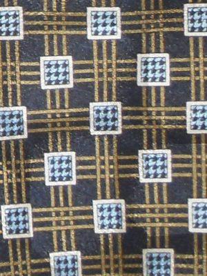Antonia Collection Tie