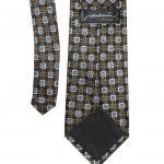 Antonia Collection Handmade Tie