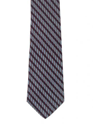 Vintage classic Harrods silk tie