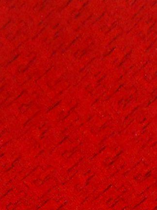 Vintage Giorgio Armani silk tie