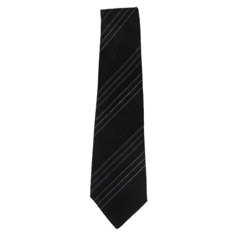 Vintage Andrew Stewart tie