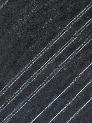 Vintage Andrew Stewart Wool Tie