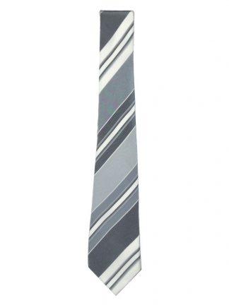 Cecil Gee silk tie