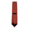 Emanuel Ungaro Silk Tie