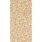 Tootal paisley design cravat
